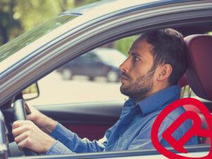 Consigli utili per affrontare alcune situazioni pericolose alla guida