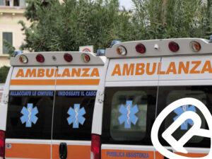 rasotto group assistenza ambulanze