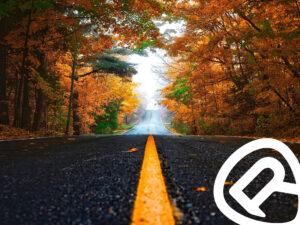 manutenzione auto autunno